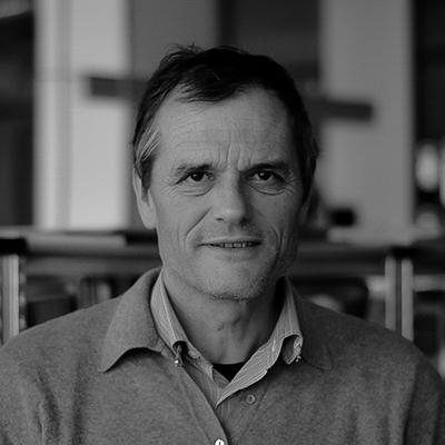 Philipp Graf Hoyos